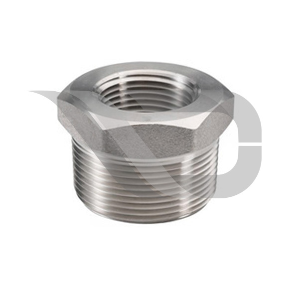 HEXAGONAL BUSHING